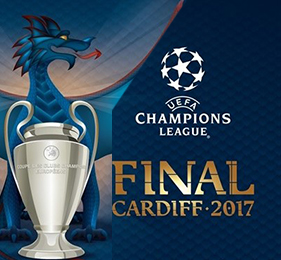 final champions cardiff