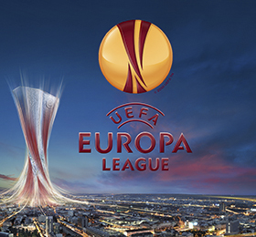 tab1 Final Uefa Europa League